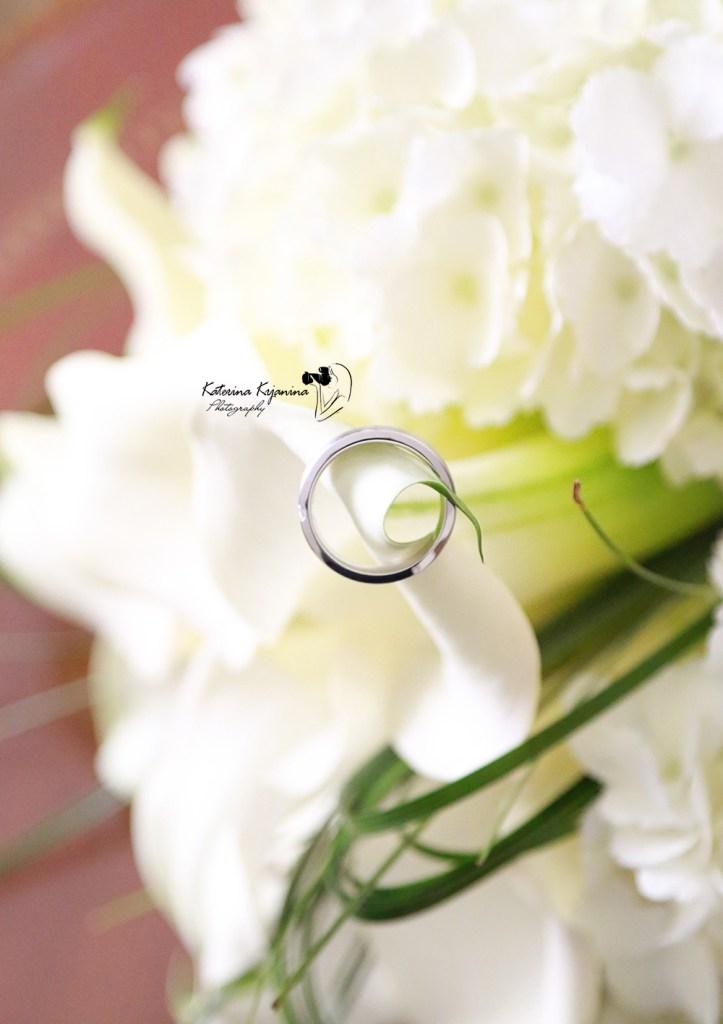 Professional wedding photography in The Ritz-Carlton, Amelia Island Florida