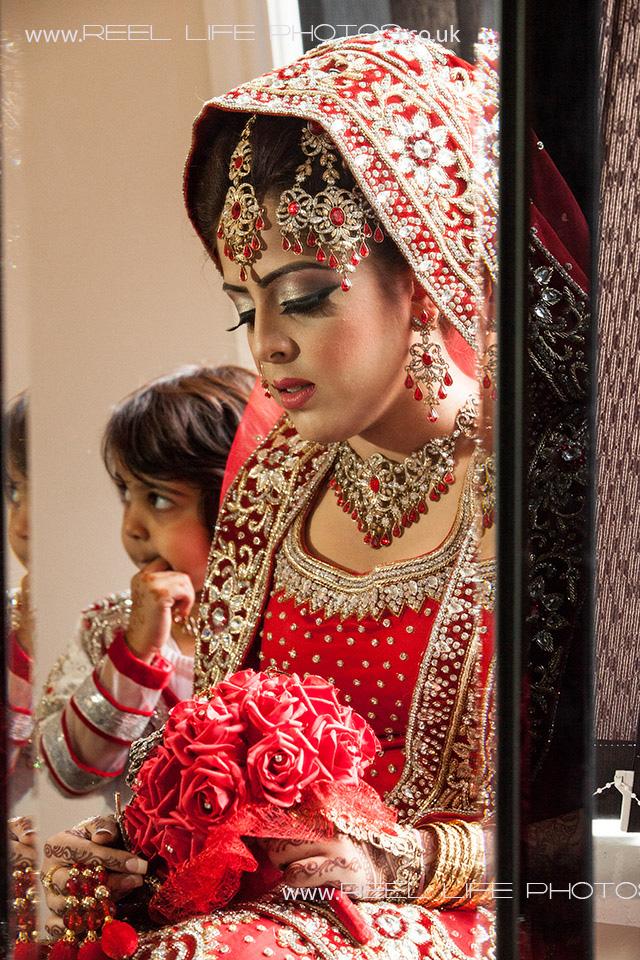 Cartoonstock Directory Asian Brides TubeZZZ Porn Photos