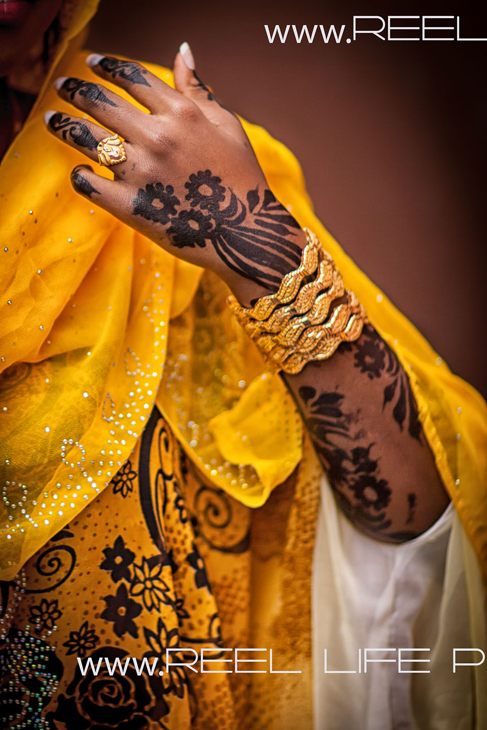 Reellifephotos Wedding Photography 187 Somali Wedding Photography