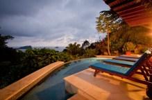 Architectural Photography Manuel Antonio Costa Rica