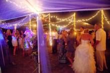 John Williamson- Destination Wedding Photography Manuel Antonio Costa Rica