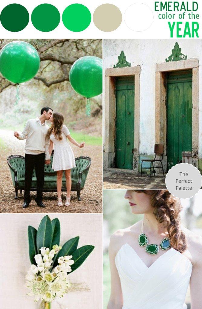 Top 10 Wedding Colour Combinations Wedding Planner Malta