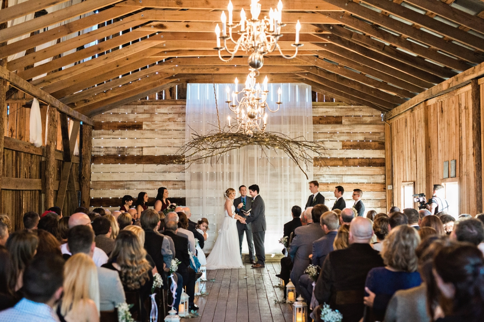 Photojournalist Real Moment Wedding Photographer Nashville Meadow Hill Farm