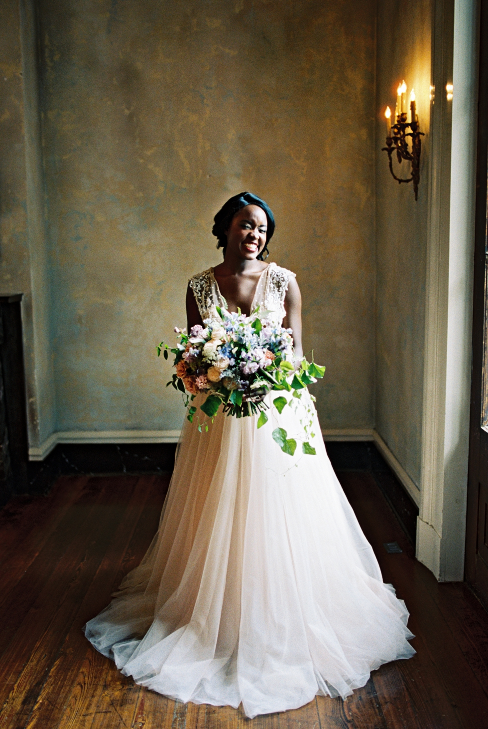 Nashville Wedding Photography Riverwood Mansion