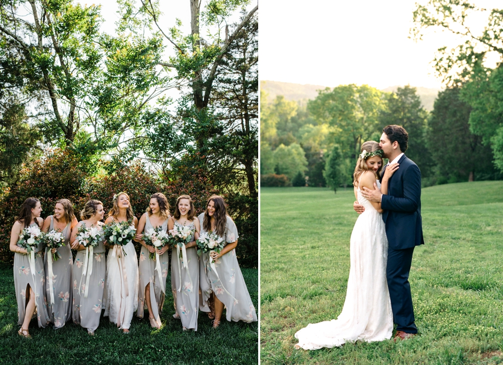 Cedarwood Wedding Photographer Nashville