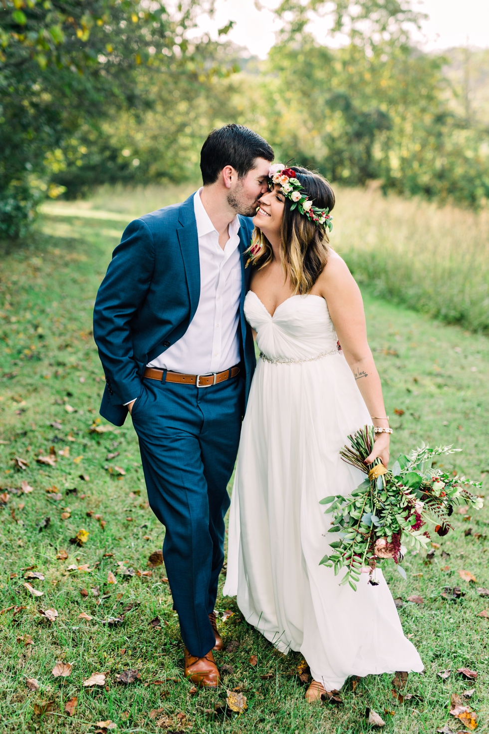 Nashville Wedding Photographer