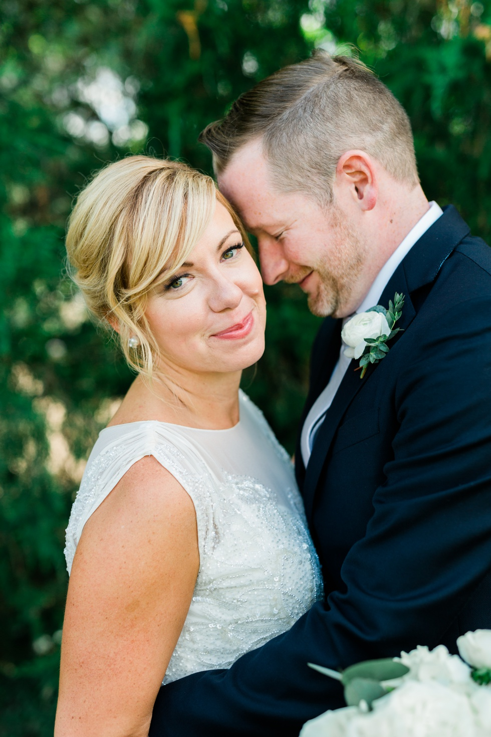 Cedarwood Wedding Photographer