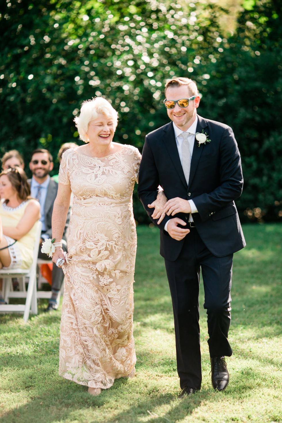 Nashville Wedding Photographer Cedarwood