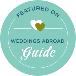 badge-featured-weddingsabroadguide-150x150