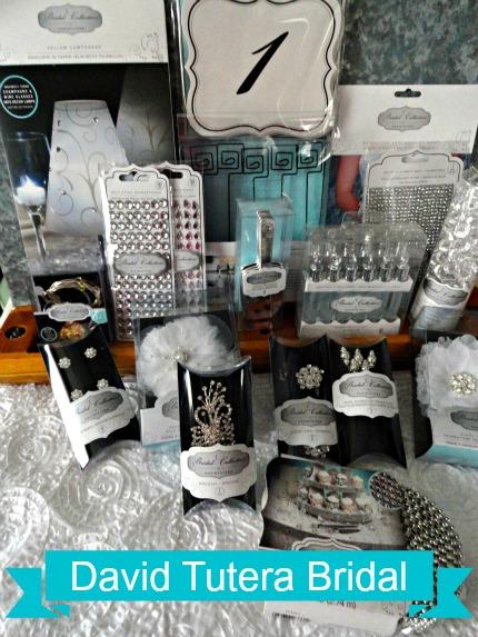 DT Bridal Prizes
