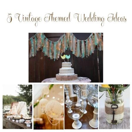 DIY Weddings2