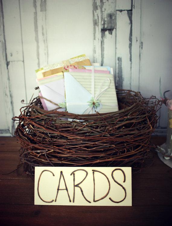 7 wedding card holders  diy weddings