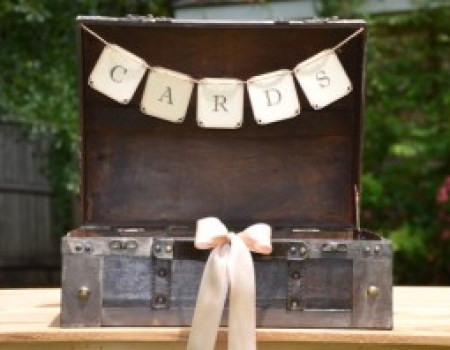 weddingsuitcasecardholder