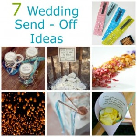 weddingexit