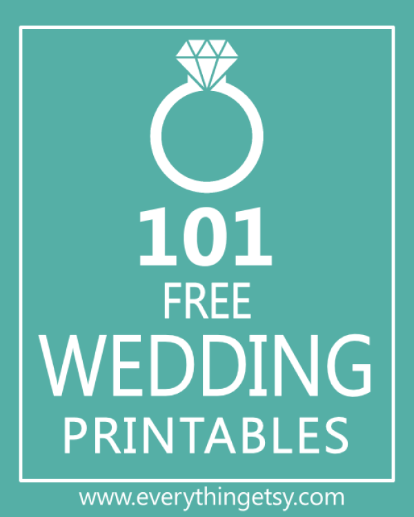 101_Wedding_Printables_thumb