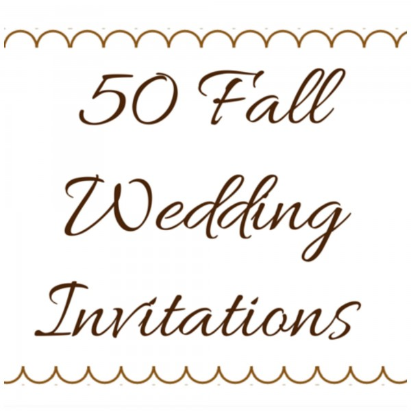 fallweddinginvites