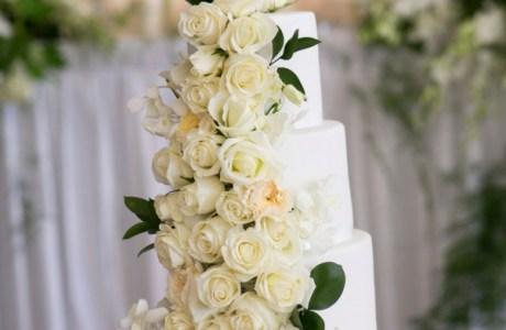 Gorgeous Classic Wedding