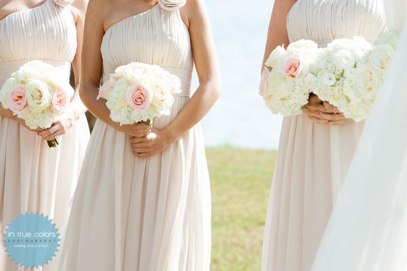 Destination Wedding at Powel Crosley Estate | Sarasota