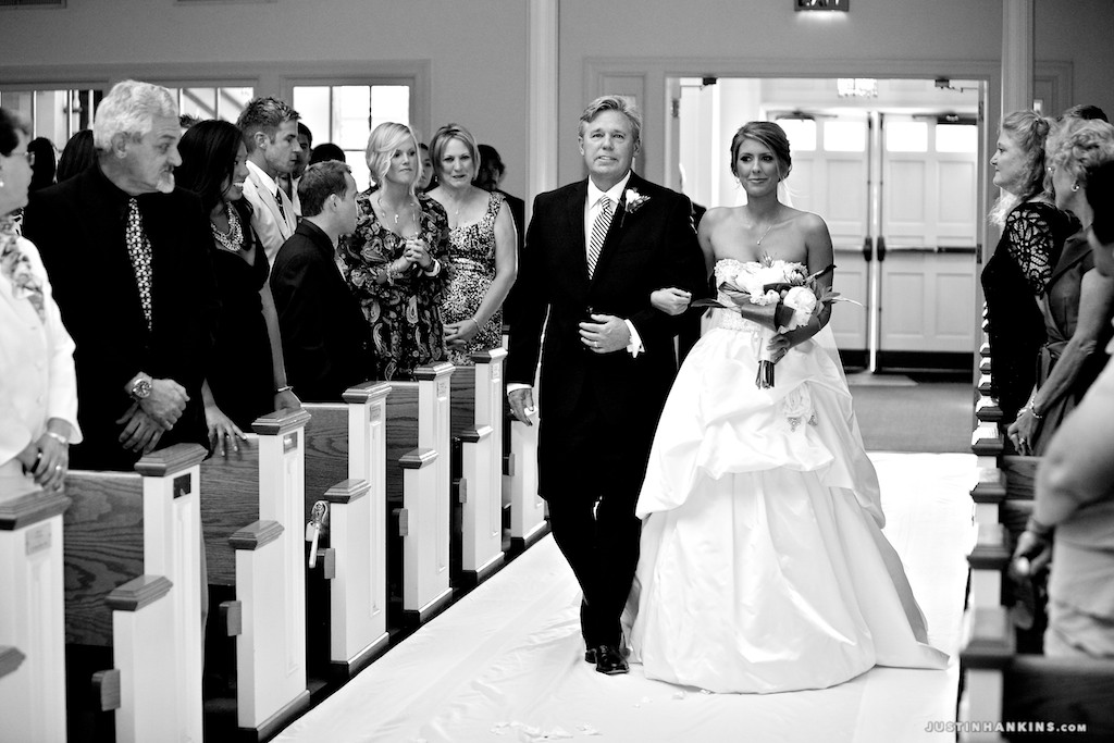 Country Invitations Wedding Purple