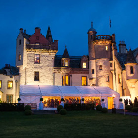 Intimate Wedding Packages Scotland - Wedding Invitation Sample