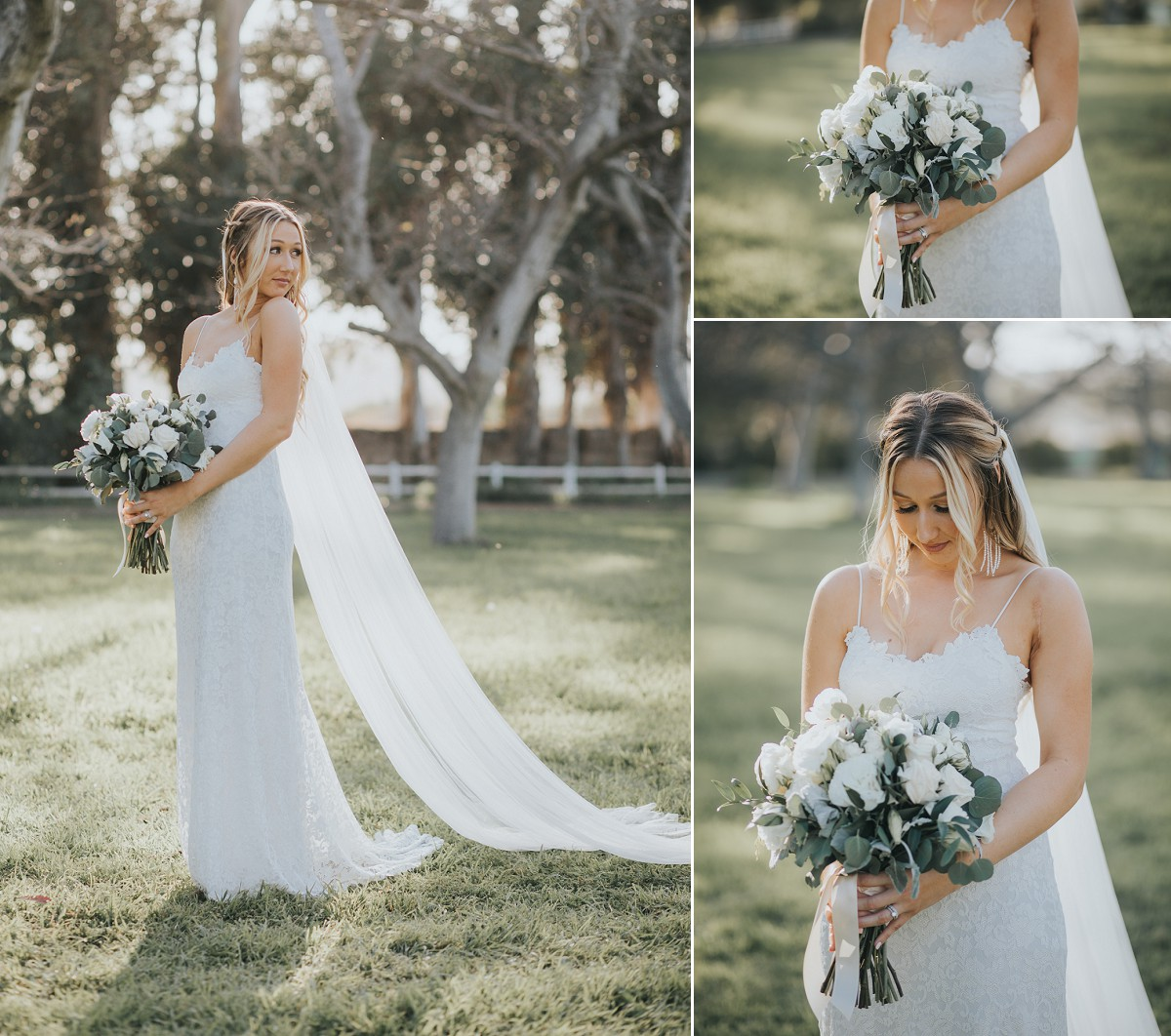 Walnut Grove Tierra Rejada Farms Wedding_0026