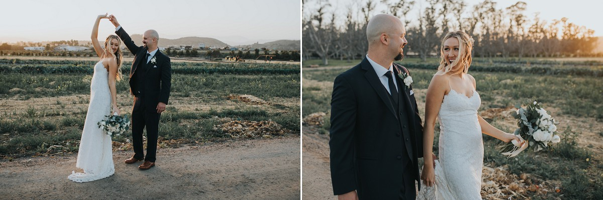 Walnut Grove Tierra Rejada Farms Wedding_0035