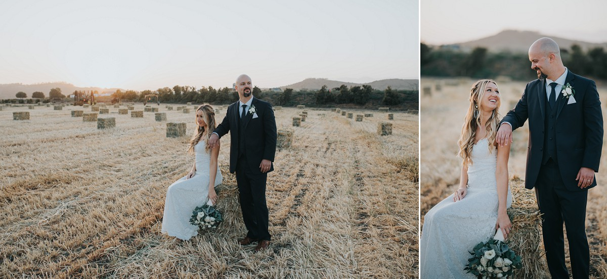 Walnut Grove Tierra Rejada Farms Wedding_0037