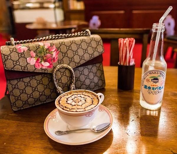 Handbag Hooks Unusual Favours
