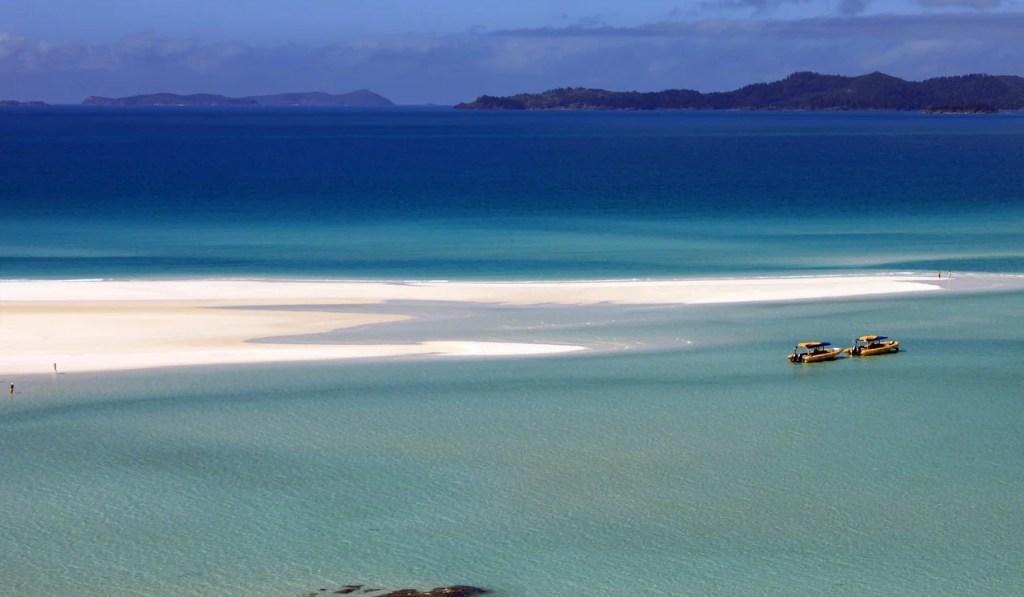 Whitsunday Island Weddings Weddings Abroad Australia