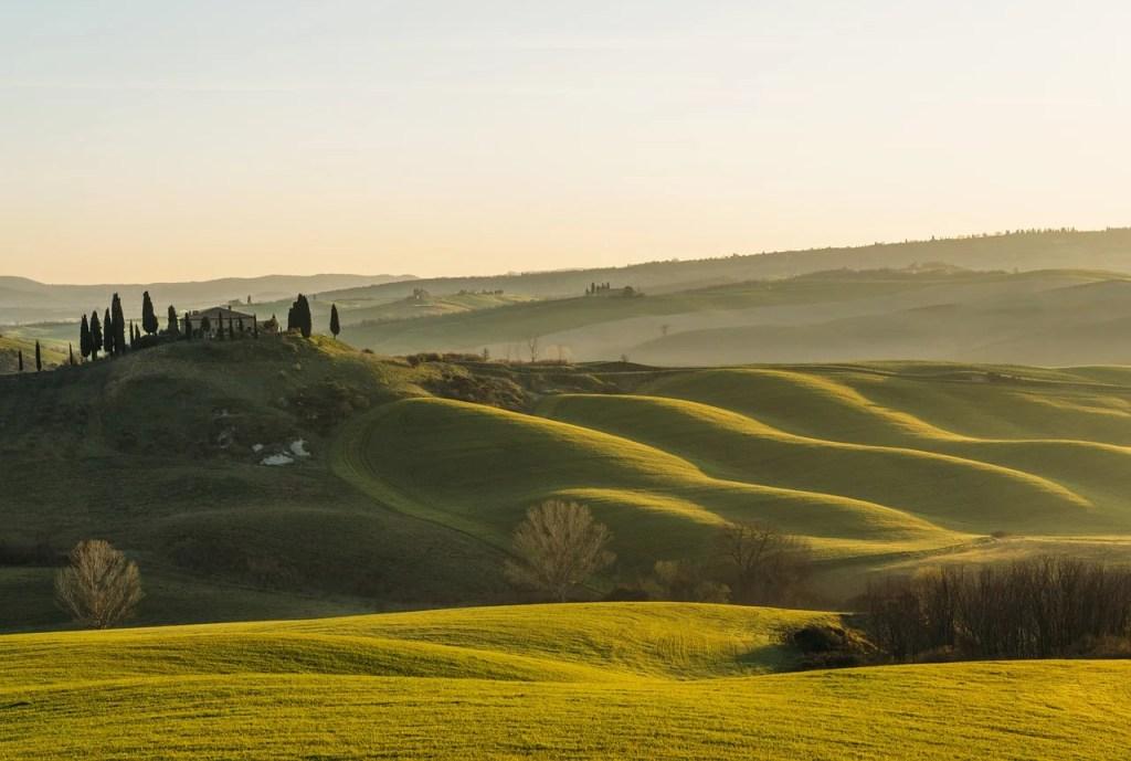 Special Offers Weddings Tuscany WeddingsAbroad.com Italian Wedding Experts