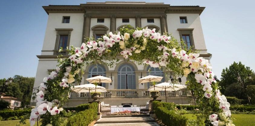 Gran Hotel Villa Cora Weddings Abroad Destination Weddings WeddingsAbroad.com