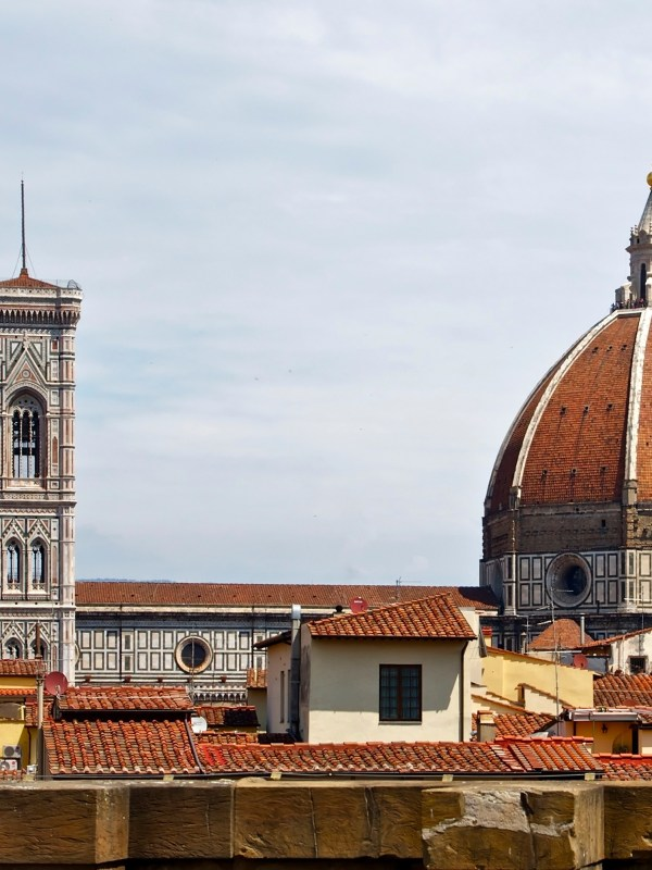 Florence Favourite Wedding Venues Weddings Abroad