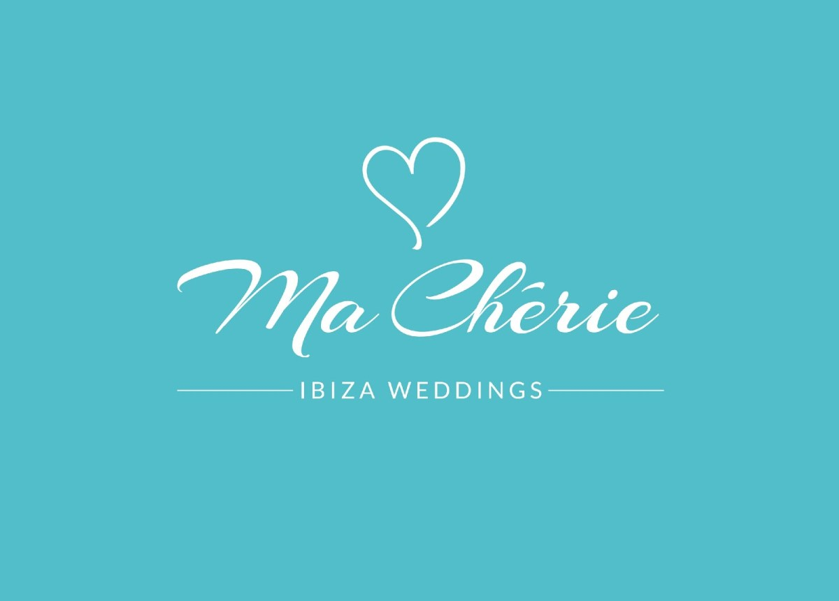 ibiza wedding planners Ma Cherie Wedding Planners Ibiza Preferred Partners for WeddingsAbroad.com