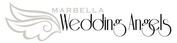Marbella Wedding Angels preferred wedding partner in Marbella Spain for Weddings Abroad