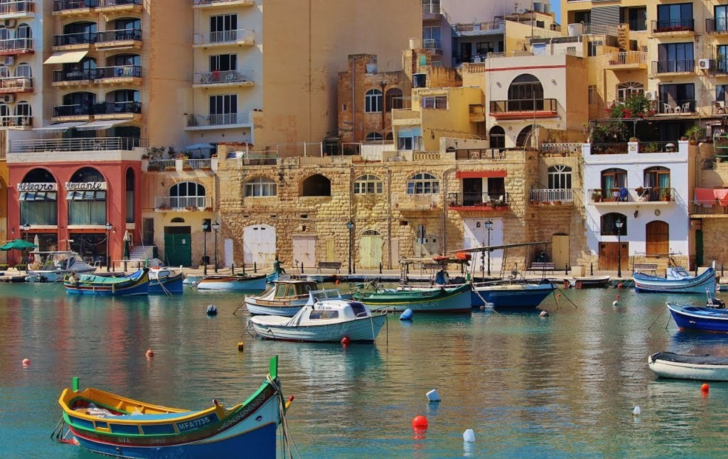 Malta Weddings - Destination Wedding - Weddings Abroad - WeddingsAbroad.com