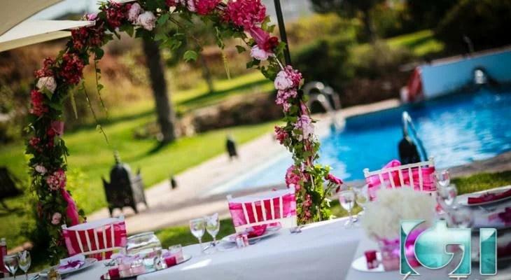 Marbella Wedding Planners - Marbella Wedding Angels preferred wedding partner in Marbella Spain for Weddings Abroad