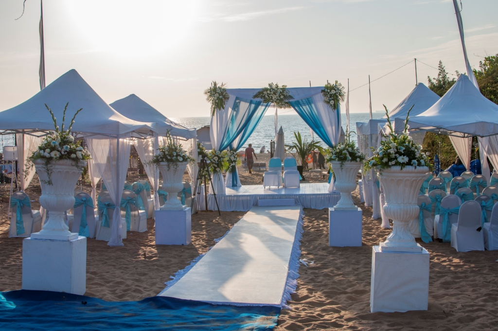The Big Day Goa Destination Wedding Planners in Goa India Weddings Abroad WeddingsAbroad.com