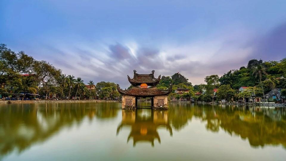 Vietnam Weddings Abroad Expert Destination Wedding Planners WeddingsAbroad.com Get Married in Vietnam