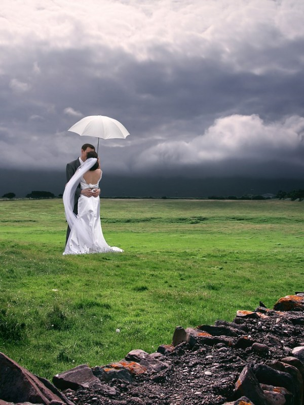 Tips For Getting Married In The UK - When You're Coming From Abroad - WeddingsAbroad.com