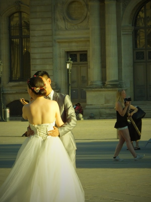 France - Wedding Destination - WeddingsAbroad.com