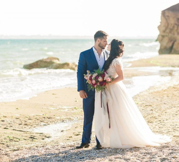 Planning Destination Wedding - WeddingsAbroad.com