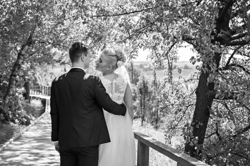 Wedding Photography - WeddingsAbroad.com