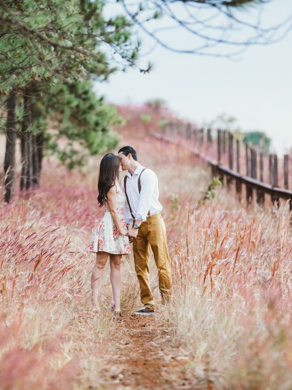 Boho Wedding - Weddingsabroad.com