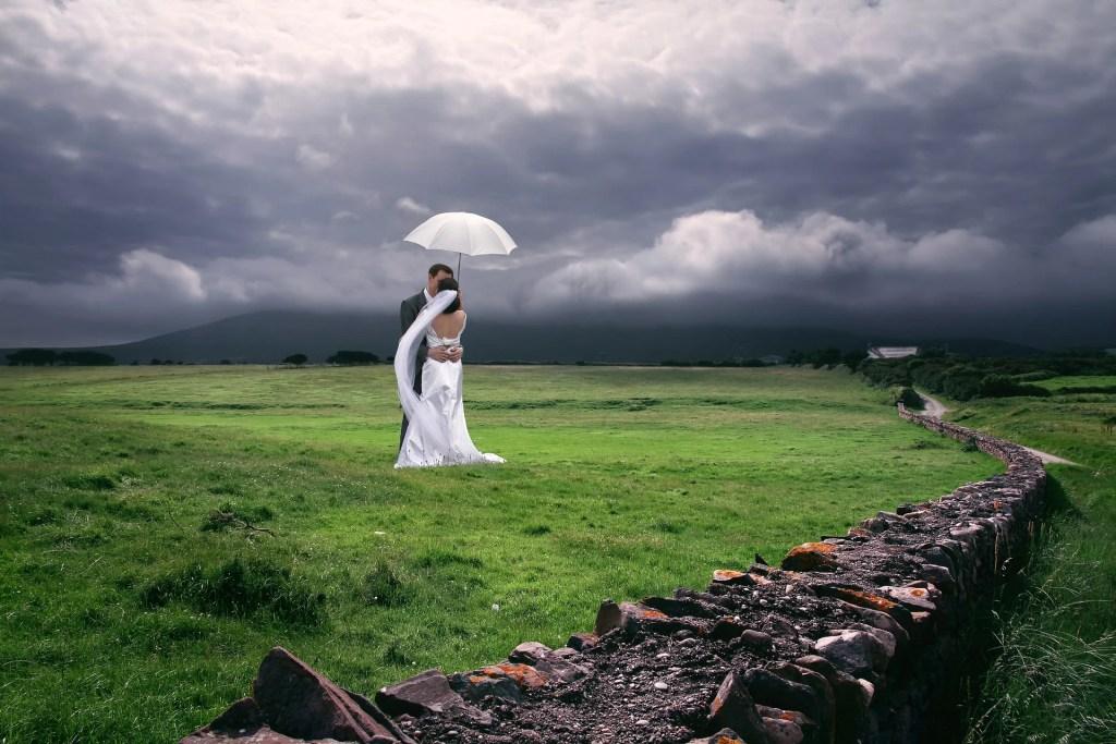 Destination Weddings in Ireland - WeddingsAbroad.com