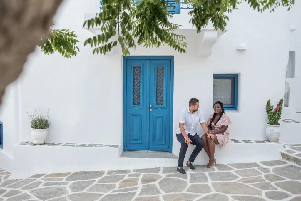Married in Greece - WeddingsAbroad.com