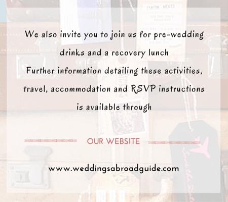Wedding Invitation Designs Entrancing Wording