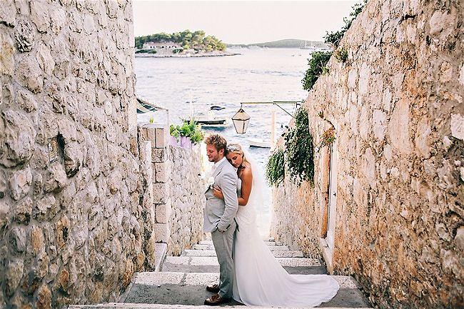 Best Wedding Stationery Websites
