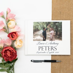 australia-weddings-custom-guest-book-photo-custom-personal