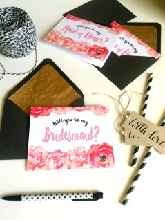DIY-Will-You-Be-My-Bridesmaid-LaneLoveDesign_0001