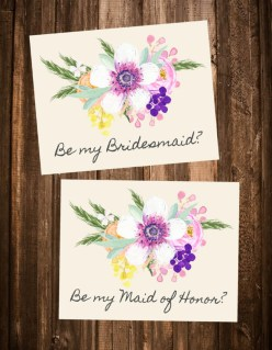 DIY-Will-You-Be-My-Bridesmaid-PapernPeonies_0002